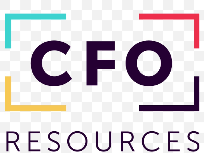 Image for CFO Resources Light
