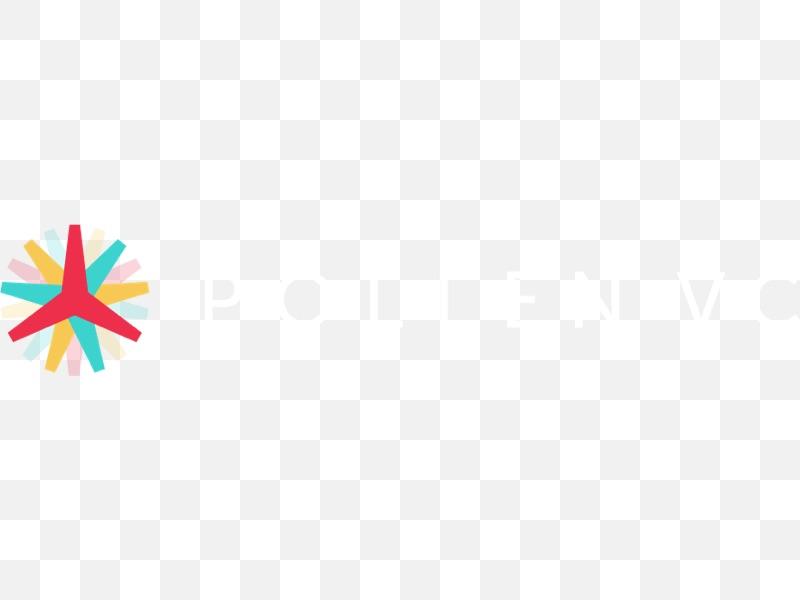 Image for PVC Logo Horizontal Dark
