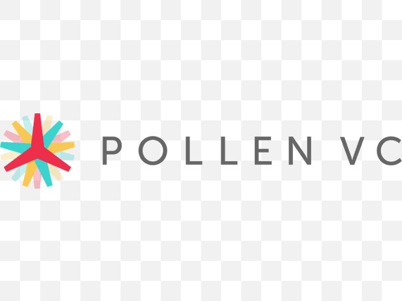 Image for PVC Logo Horizontal Light
